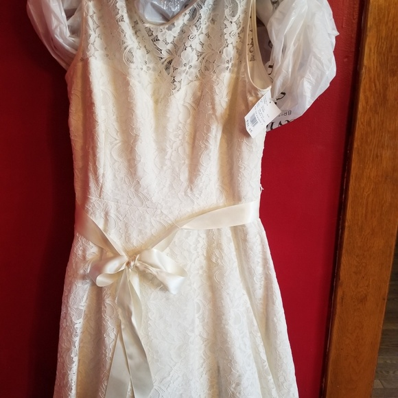 7b6d77ff79fcdf David s Bridal Dresses